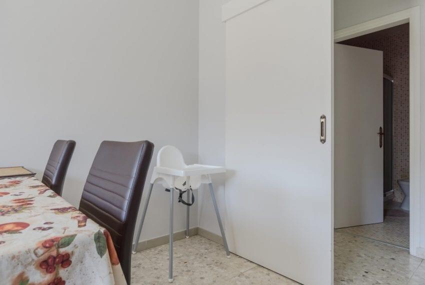 3 bedroom apartment for sale Hawaii Suntan complex Limassol24