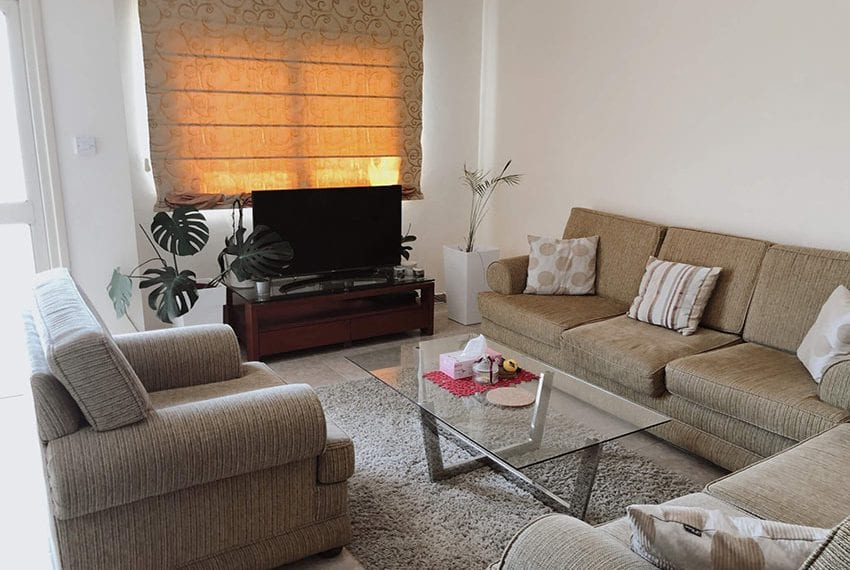 For sale 2 bedroom apartment with sea views Limassol center09