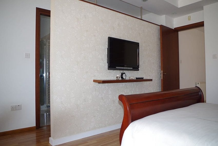 4 Bedroom House for sale Limassol Kato Polemidia 07