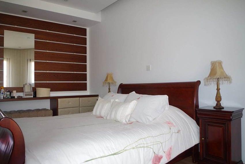 4 Bedroom House for sale Limassol Kato Polemidia 08