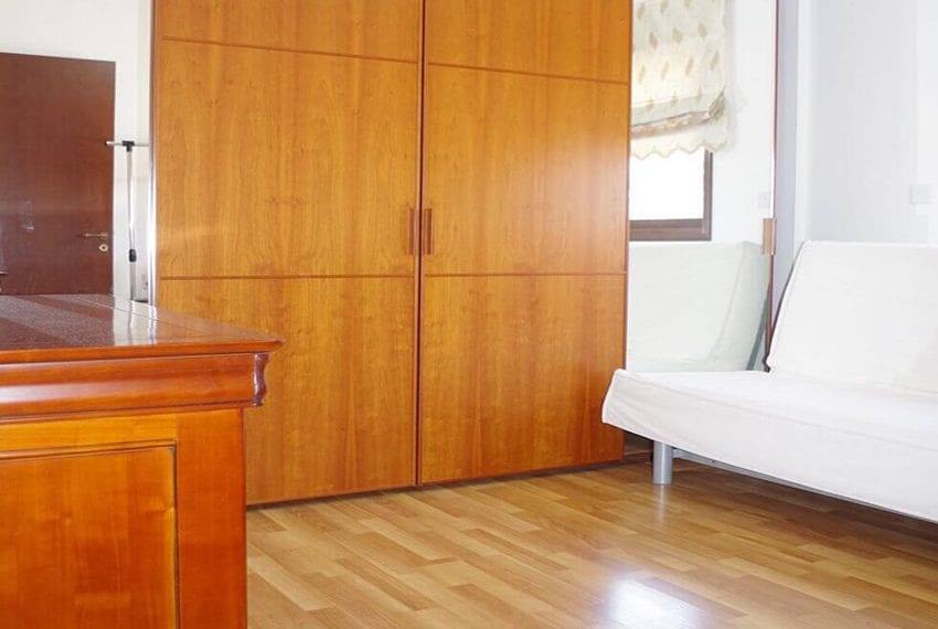 4 Bedroom House for sale Limassol Kato Polemidia 09