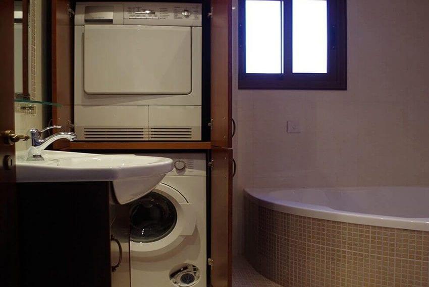 4 Bedroom House for sale Limassol Kato Polemidia 11