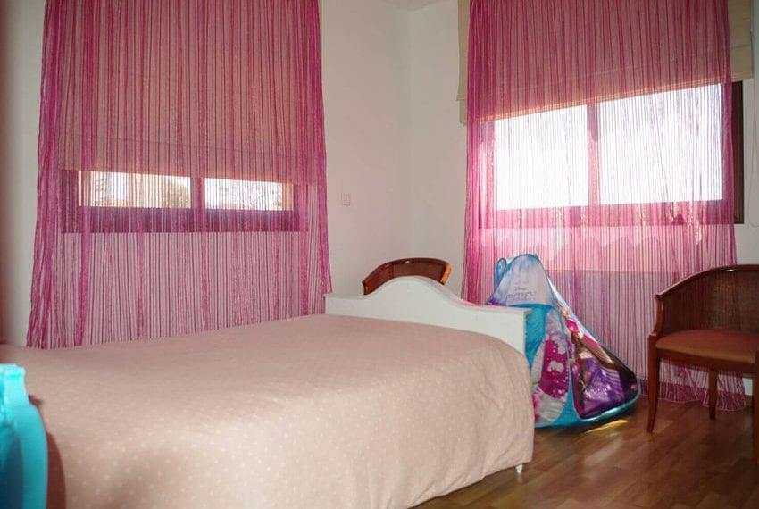 4 Bedroom House for sale Limassol Kato Polemidia 13