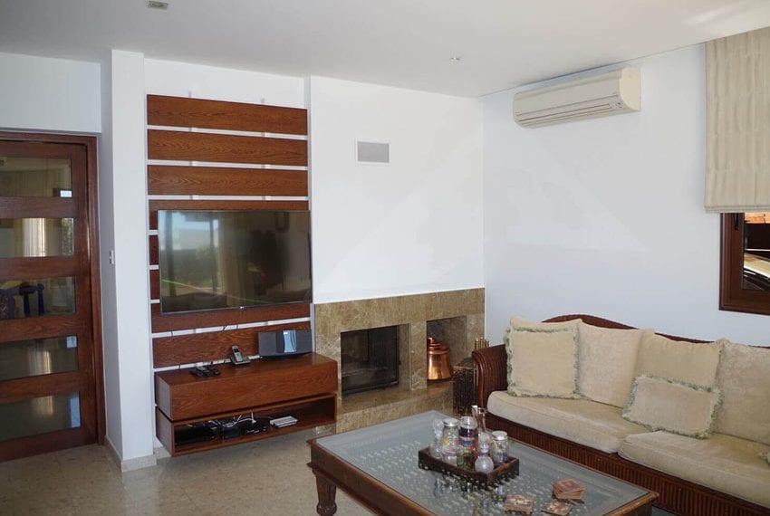 4 Bedroom House for sale Limassol Kato Polemidia 18