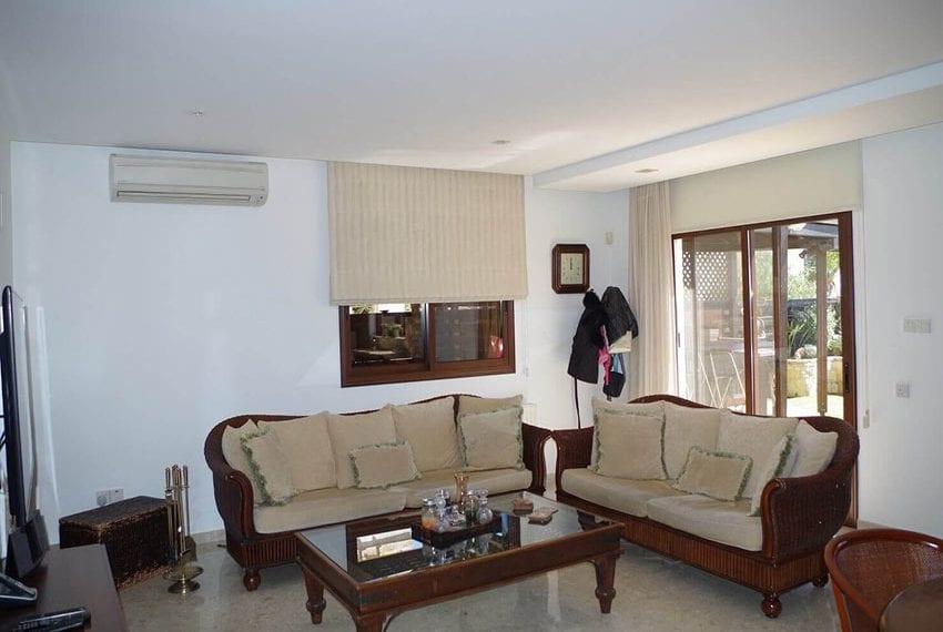 4 Bedroom House for sale Limassol Kato Polemidia 19