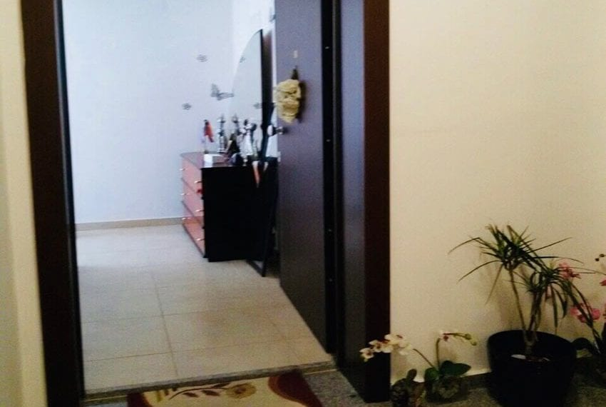 Spacious 3 bedrooms penthouse for sale in Potamos Germasogeia03