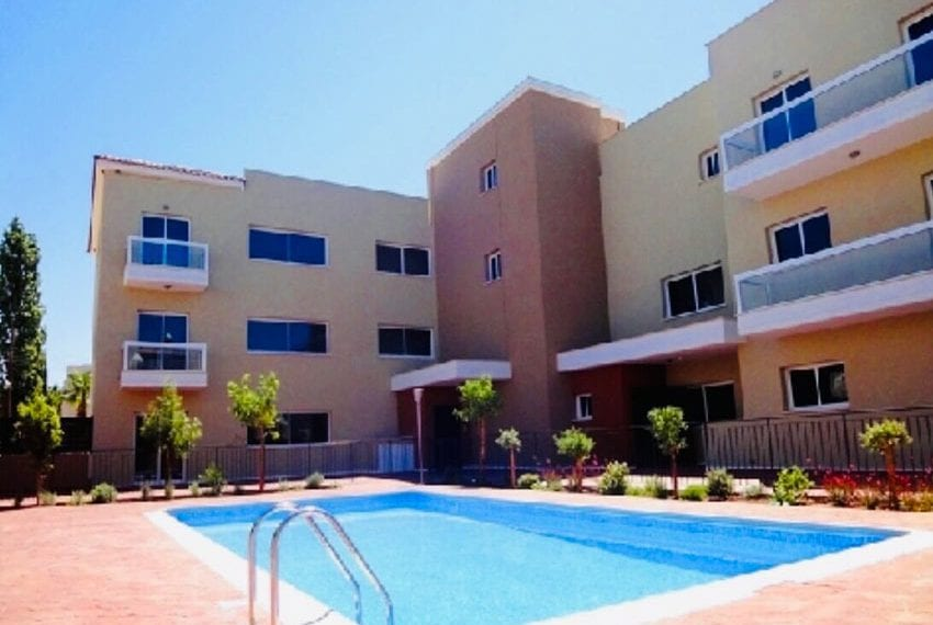 Spacious 3 bedrooms penthouse for sale in Potamos Germasogeia05