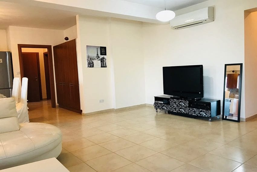 Spacious 3 bedrooms penthouse for sale in Potamos Germasogeia07