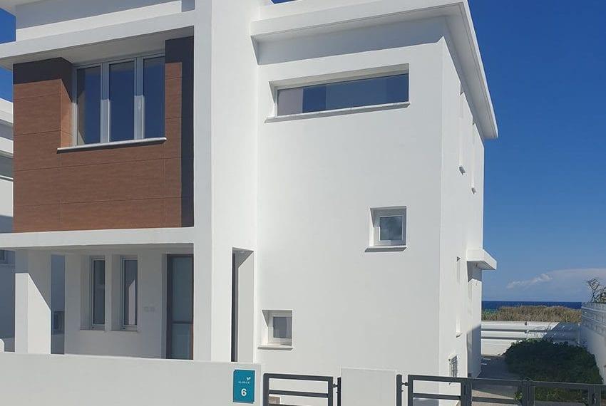 Alasia-smart-homes-for-sale-Kapparis-beach-Protaras02