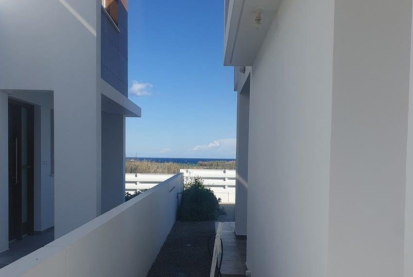 Alasia-smart-homes-for-sale-Kapparis-beach-Protaras04