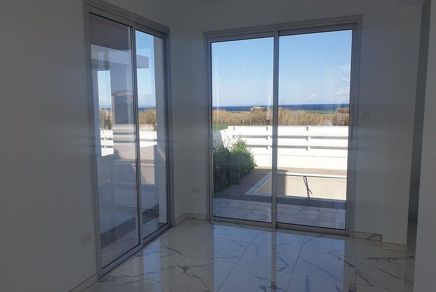 Alasia-smart-homes-for-sale-Kapparis-beach-Protaras05