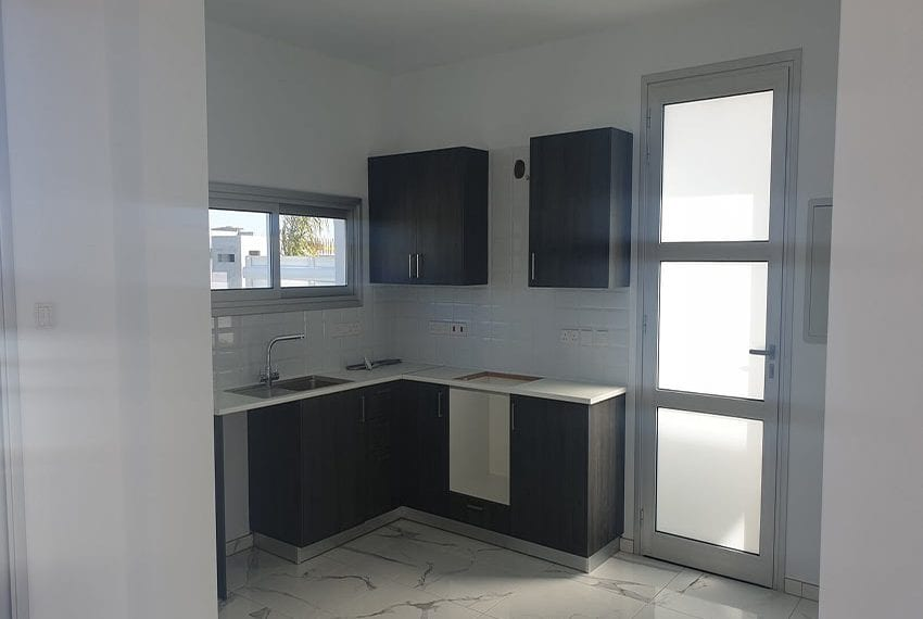 Alasia-smart-homes-for-sale-Kapparis-beach-Protaras06