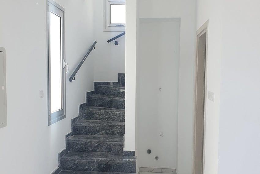 Alasia-smart-homes-for-sale-Kapparis-beach-Protaras07