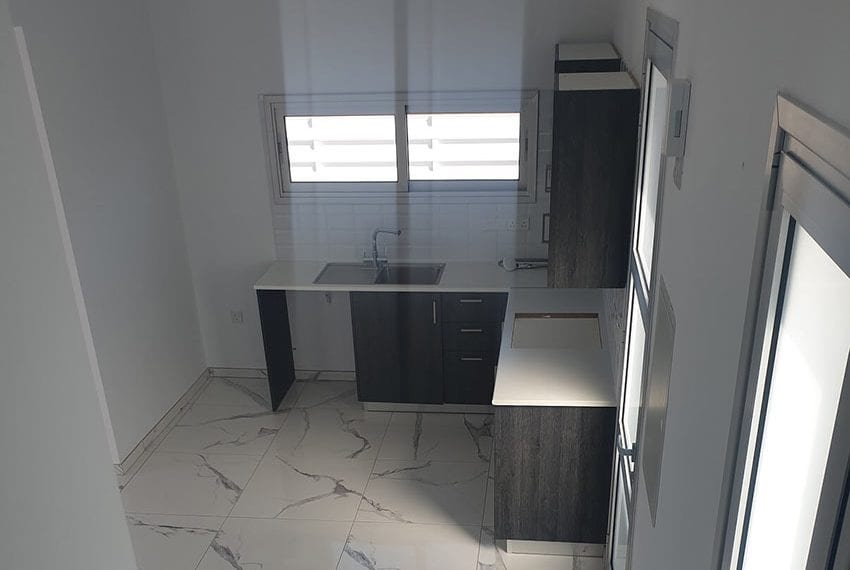 Alasia-smart-homes-for-sale-Kapparis-beach-Protaras09