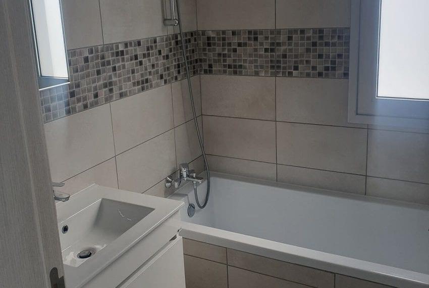 Alasia-smart-homes-for-sale-Kapparis-beach-Protaras11