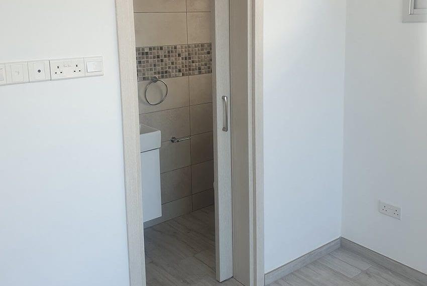 Alasia-smart-homes-for-sale-Kapparis-beach-Protaras13