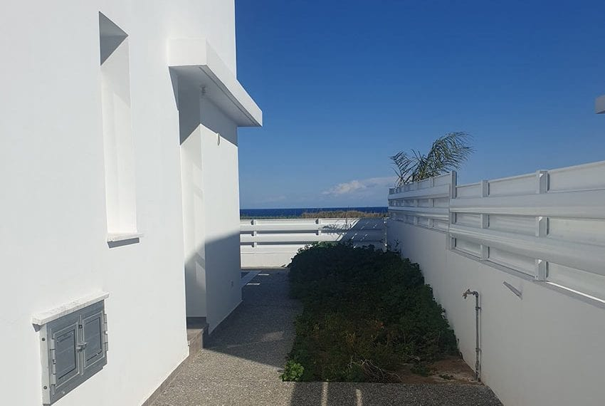 Alasia-smart-homes-for-sale-Kapparis-beach-Protaras17