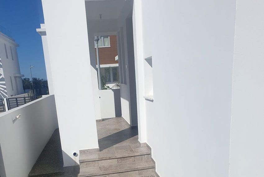 Alasia-smart-homes-for-sale-Kapparis-beach-Protaras18