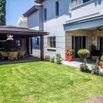 Modern 6 bedroom house for sale in Limassol center