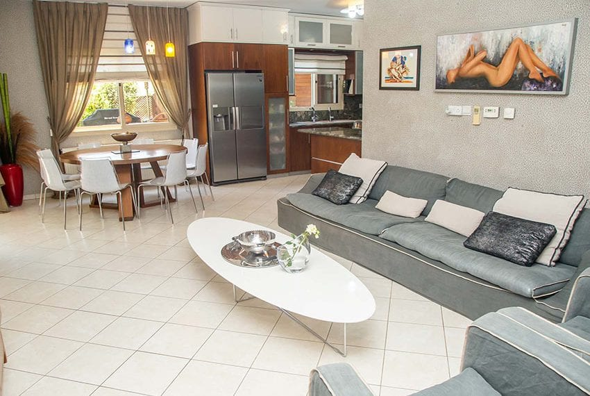 Modern-6-bedroom-house-for-sale-in-Limassol-center16