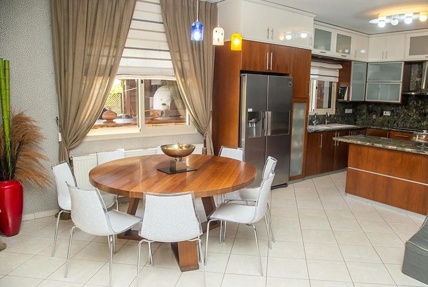 Modern-6-bedroom-house-for-sale-in-Limassol-center17
