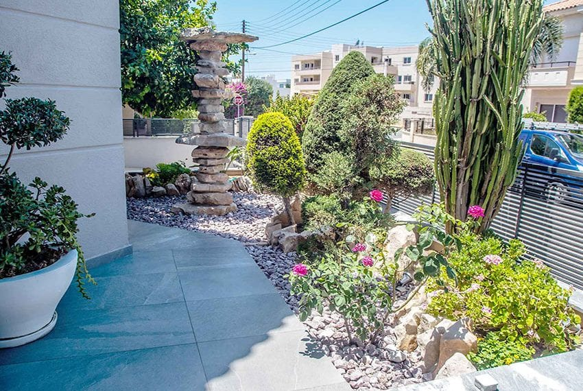 Modern-6-bedroom-house-for-sale-in-Limassol-center22
