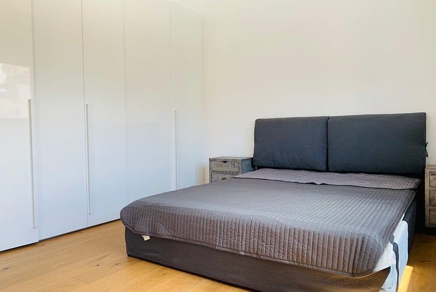 Forum Plaza Limassol 3 bedroom apartment for rent 07
