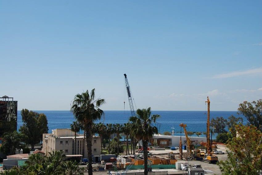 Duma residency Limassol modern 3 bedroom apartment for rent05