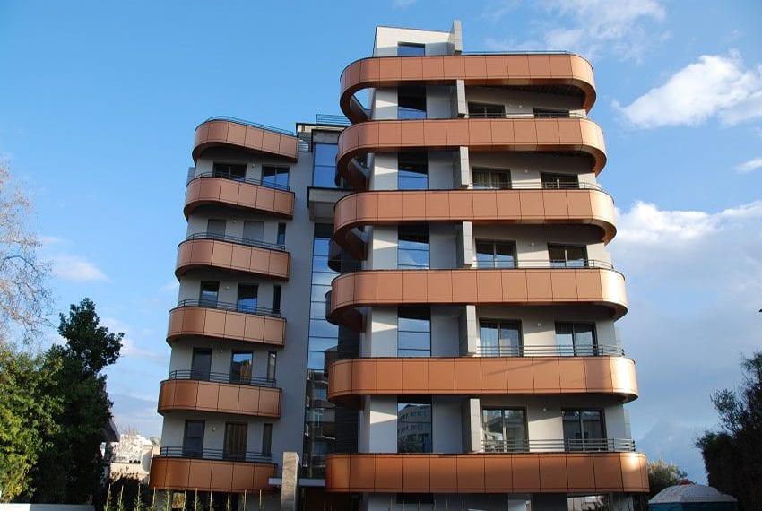 Duma residency Limassol modern 3 bedroom apartment for rent06