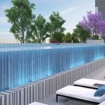 Modern 2 bed apartment for sale near Ajax hotel Limassol