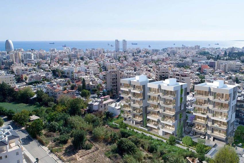 Modern 2 bed apartment for sale near Ajax hotel Limassol03