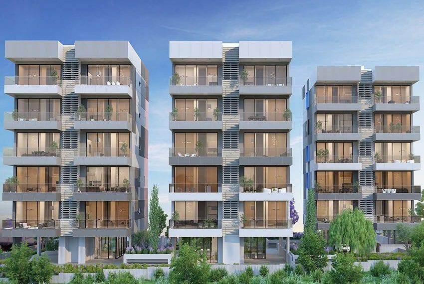 Modern 2 bed apartment for sale near Ajax hotel Limassol04