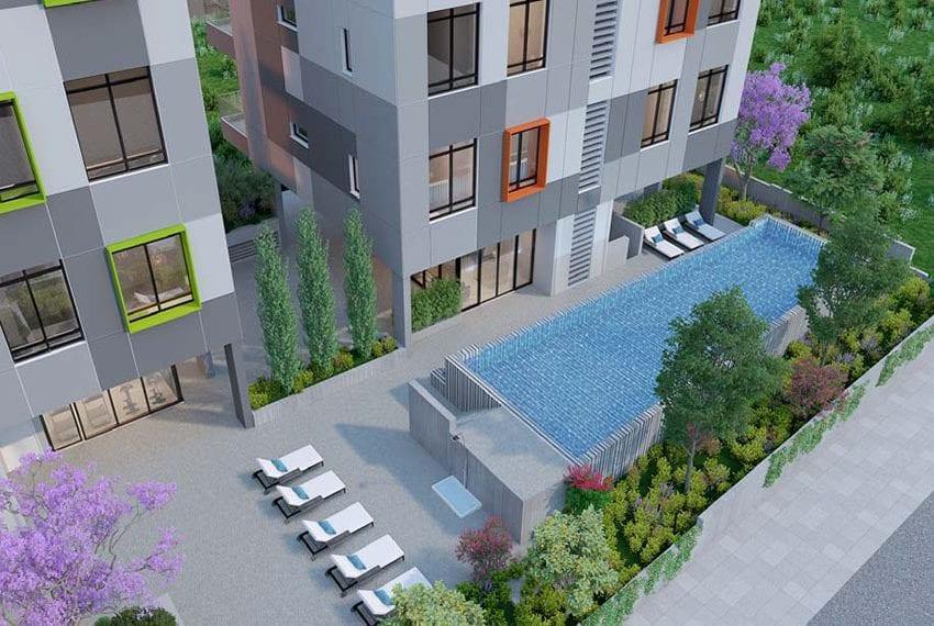 Modern 2 bed apartment for sale near Ajax hotel Limassol06