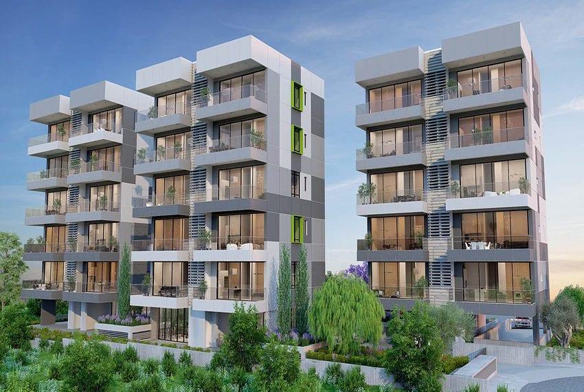 Modern 2 bed apartment for sale near Ajax hotel Limassol08
