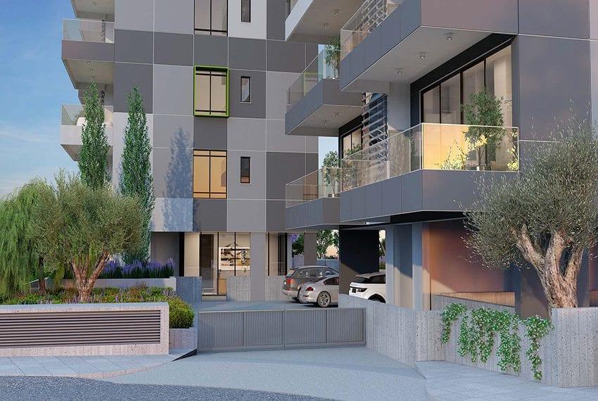 Modern 2 bed apartment for sale near Ajax hotel Limassol09
