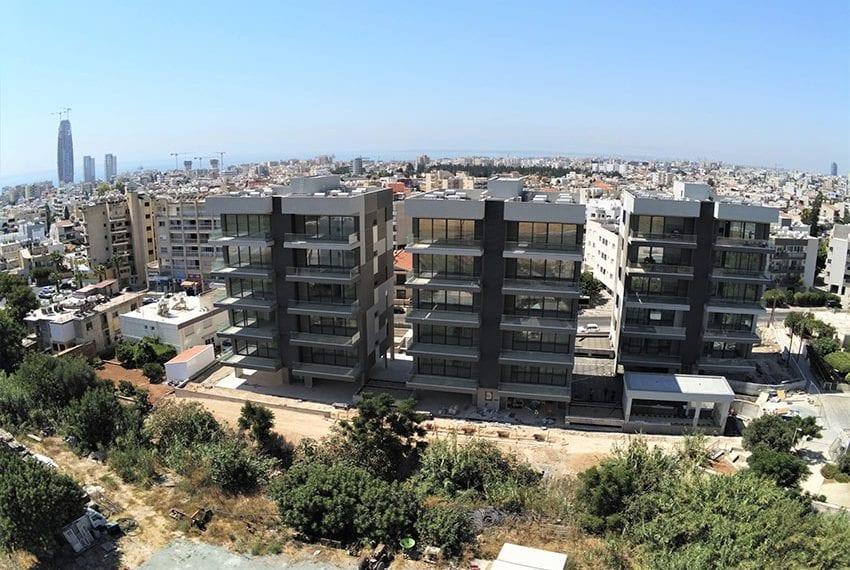 Modern 2 bed apartment for sale near Ajax hotel Limassol10
