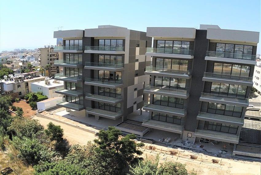 Modern 2 bed apartment for sale near Ajax hotel Limassol11