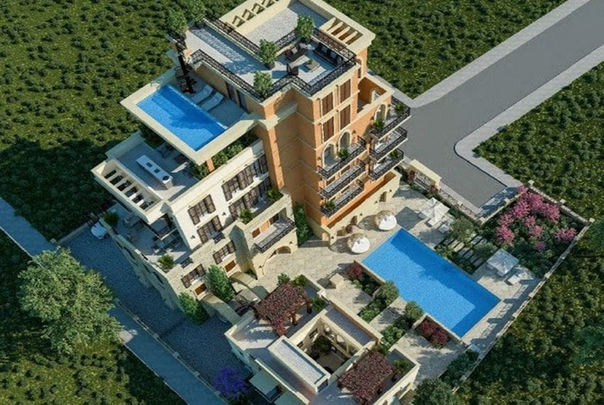 Luxury-penthouse-with-private-pool-for-sale-in-Limassol12