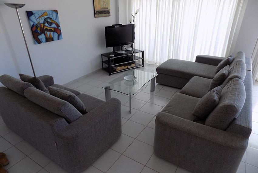 penthouse for rent limnaria gardens paphos03