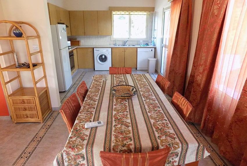 Detached 3 bedroom villa for sale in Coral bay area03