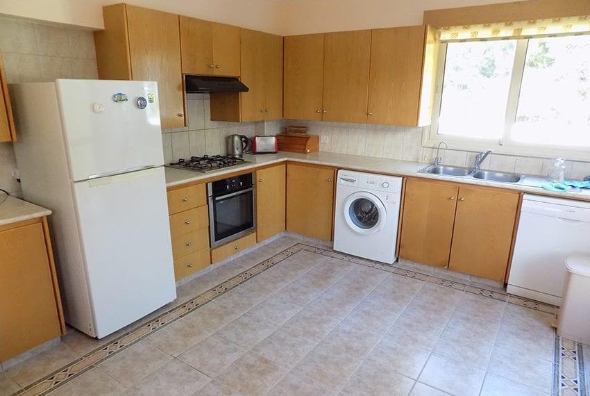 Detached 3 bedroom villa for sale in Coral bay area04