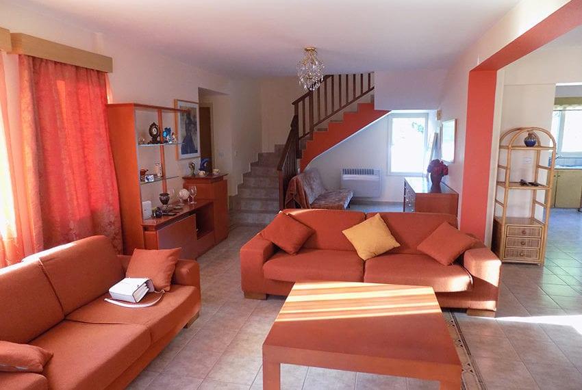 Detached 3 bedroom villa for sale in Coral bay area07