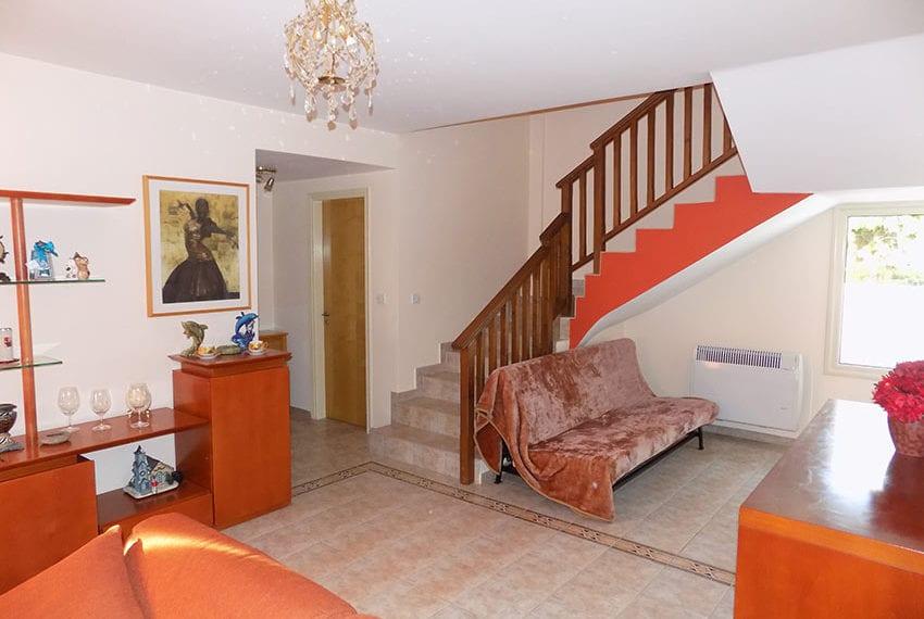 Detached 3 bedroom villa for sale in Coral bay area08