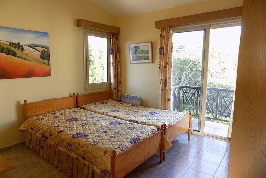 Detached 3 bedroom villa for sale in Coral bay area10