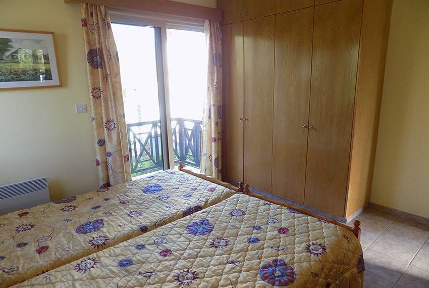 Detached 3 bedroom villa for sale in Coral bay area11