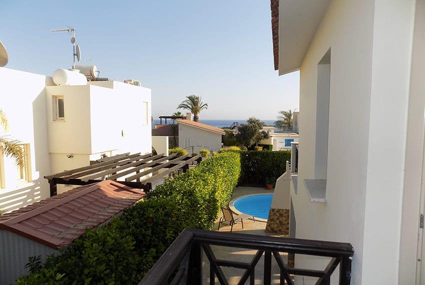 Detached 3 bedroom villa for sale in Coral bay area12