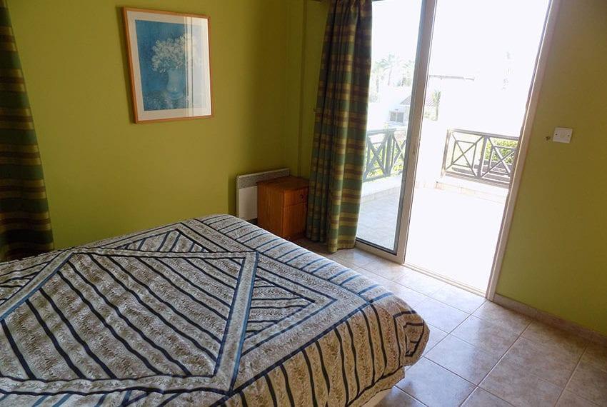 Detached 3 bedroom villa for sale in Coral bay area13