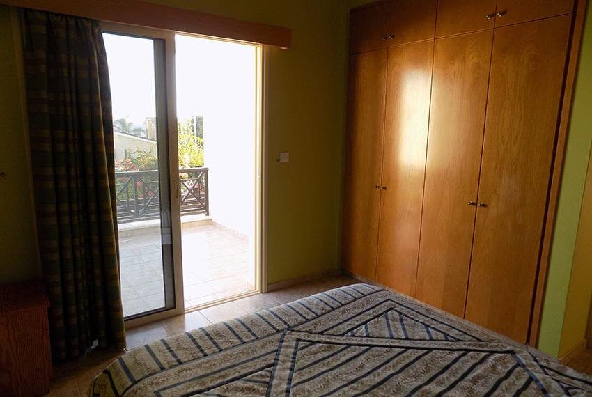Detached 3 bedroom villa for sale in Coral bay area14