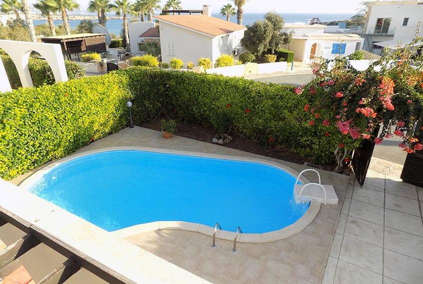 Detached 3 bedroom villa for sale in Coral bay area20