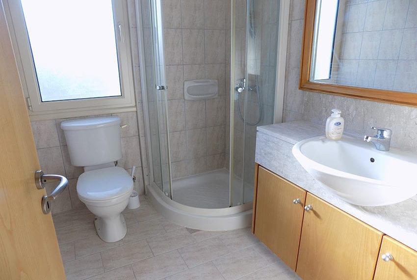 Detached 3 bedroom villa for sale in Coral bay area21
